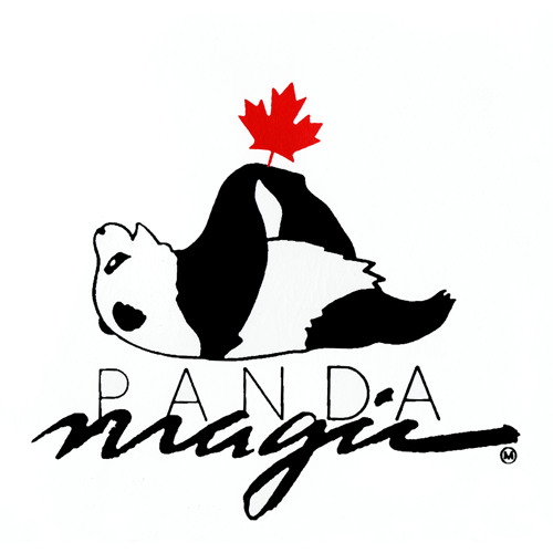 PANDA MAGIC's avatar