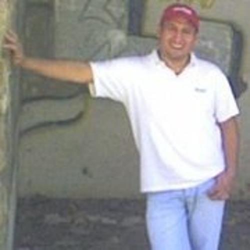 cesarvill's avatar