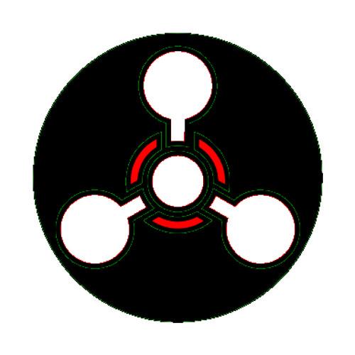 Dropamine's avatar