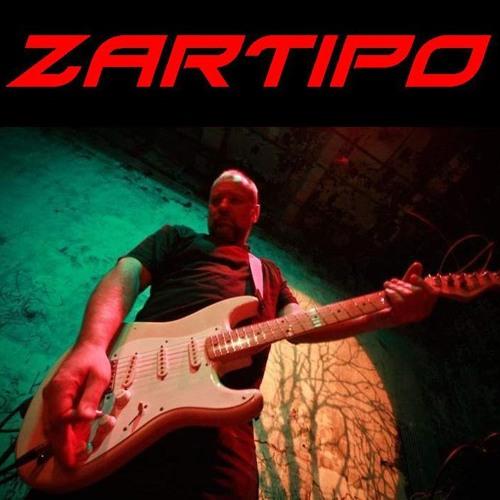 zartipo's avatar