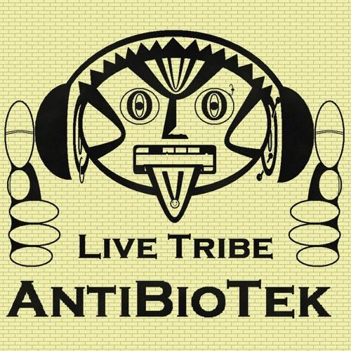 AntiBioTek's avatar