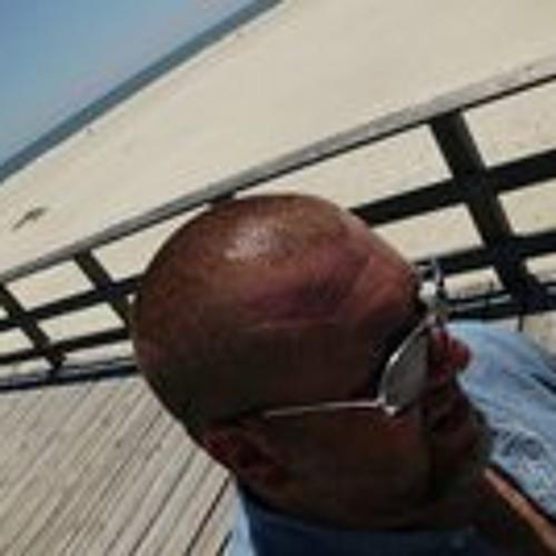 dango2112's avatar
