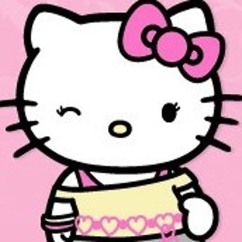 tiffinypie's avatar