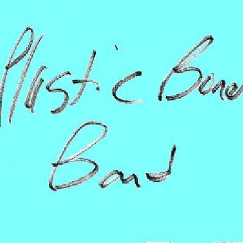 Plastic Boner Band's avatar
