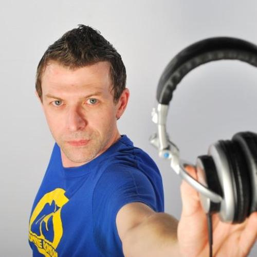 Ronnie Ronson's avatar