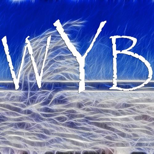 WYB's avatar
