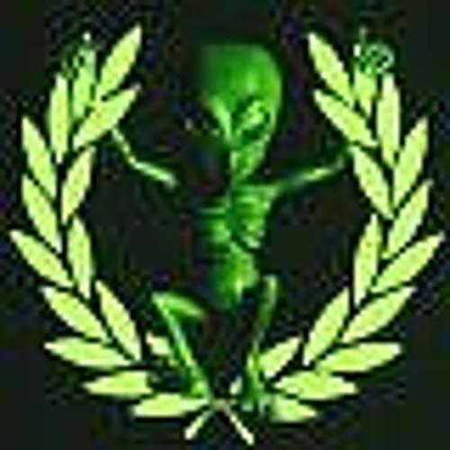 polonium's avatar