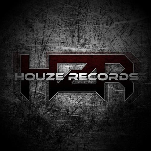 Houze Records's avatar