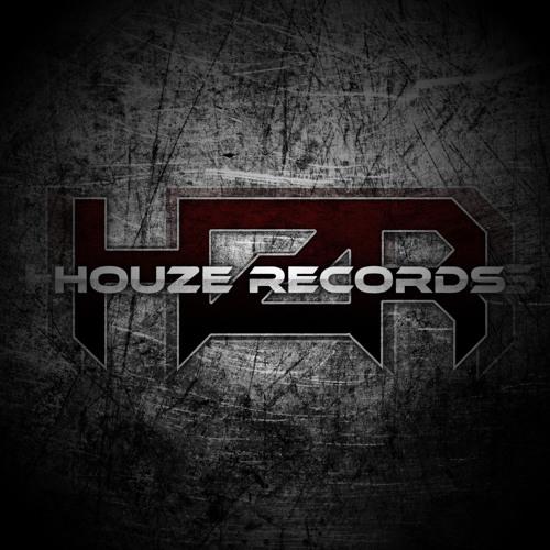 Houze Records's avatar