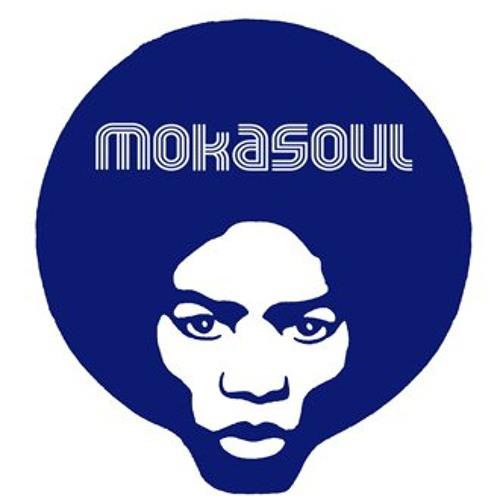 futuro1978's avatar