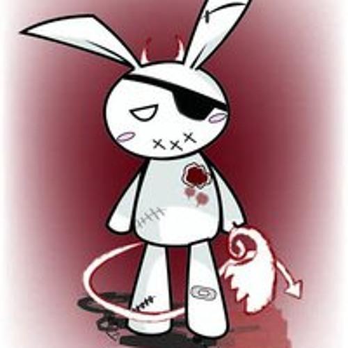 'Patricia Sanchez's avatar