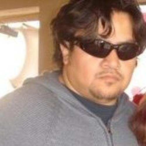 Undertaker/Mr Ponce's avatar