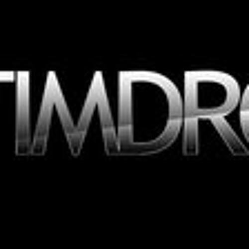 Timdro's avatar
