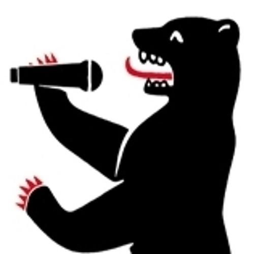 P.R. KANTATE's avatar