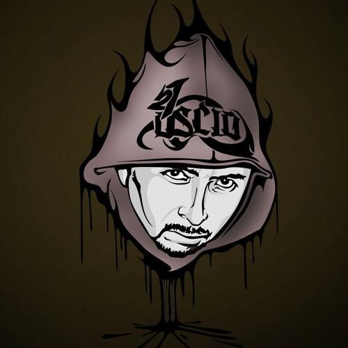 OSCIO's avatar