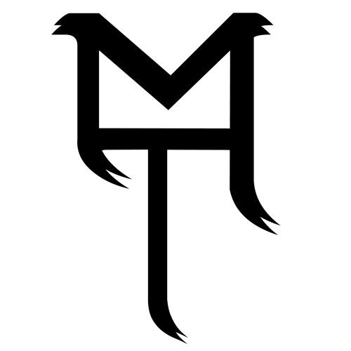 565Meanteam's avatar