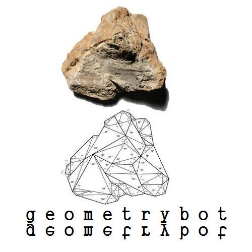 geometrybot's avatar