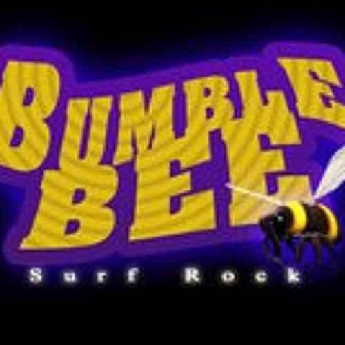 Bumblebeesurfrock's avatar