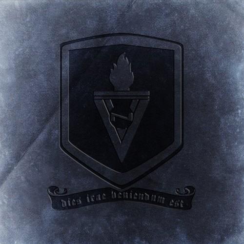 vnv-andy's avatar