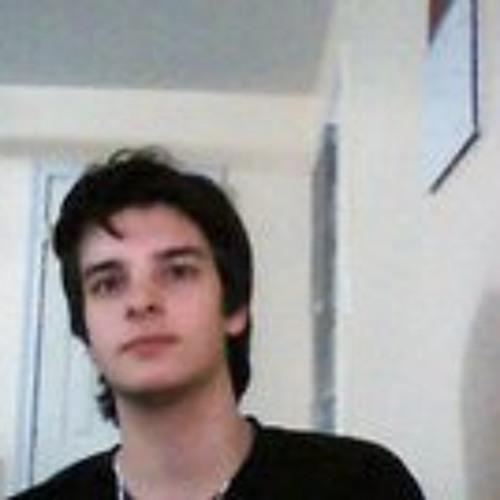 Alexandre Cardinal's avatar