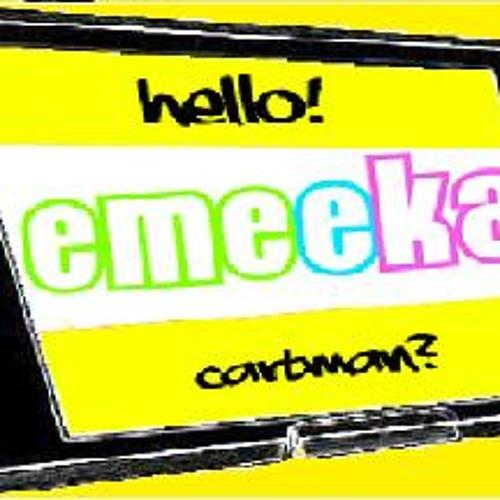 Meck!'s avatar