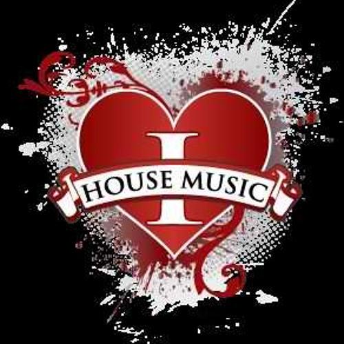 Summer Demo: Tech House Mix-Set