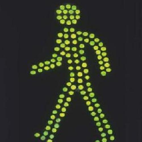 Triple Swagga's avatar