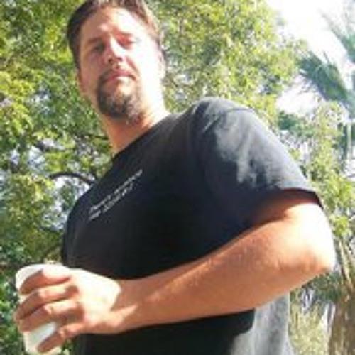 Peter Petross's avatar