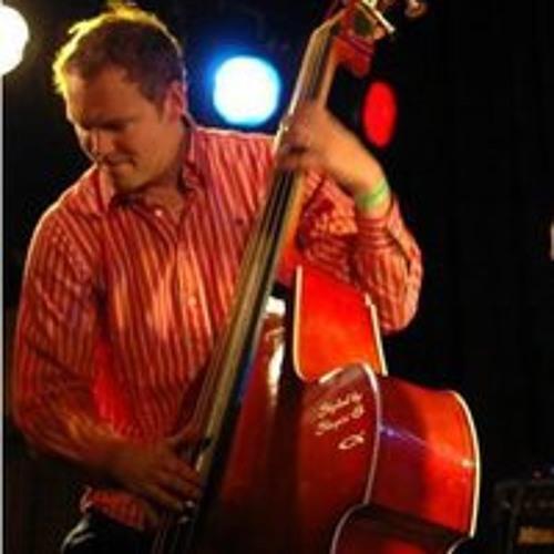 Henrik Bay Møller's avatar