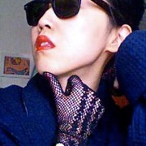Shuang Ma's avatar