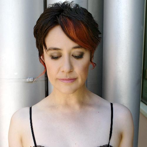 SallyWhitwell's avatar