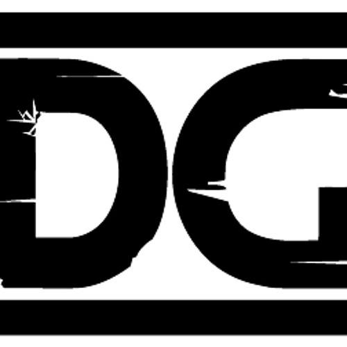 Deafground's avatar