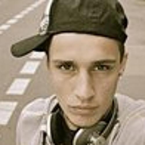 rosethemvp's avatar