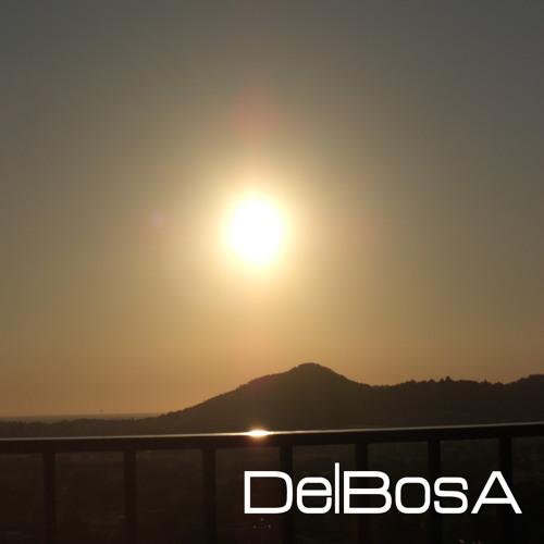 delbosa's avatar