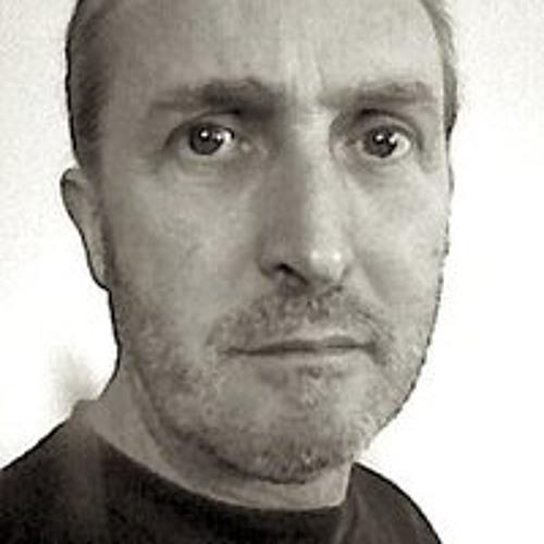 Dawros Frog's avatar