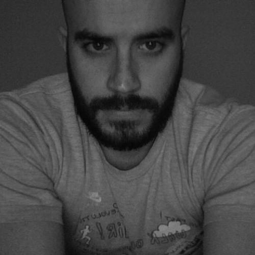 fonzzo's avatar