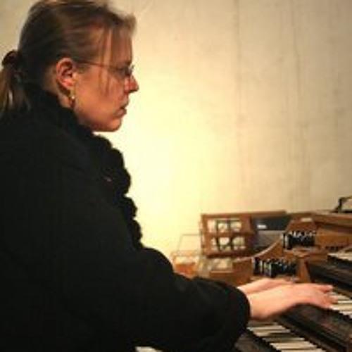"Franz Liszt ""Christus"" Osterhymne Nr. 13"