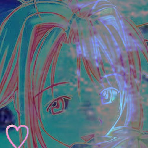 L♡VE HINA's avatar