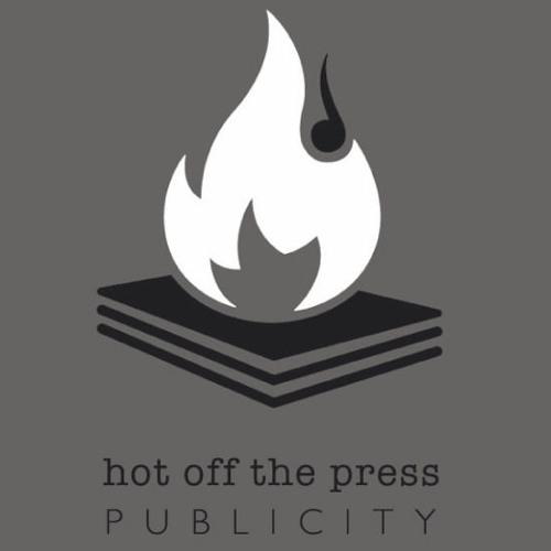 hotpresspub's avatar