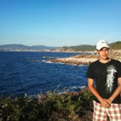 javierpol124's avatar