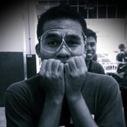 Mohd Azreen Abdul Raub's avatar
