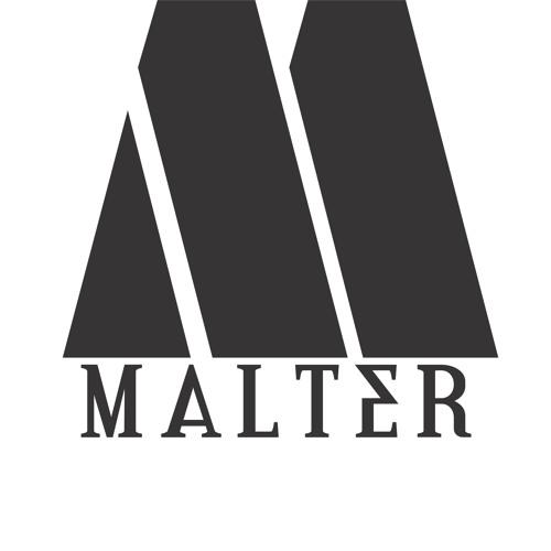 Majersky's avatar