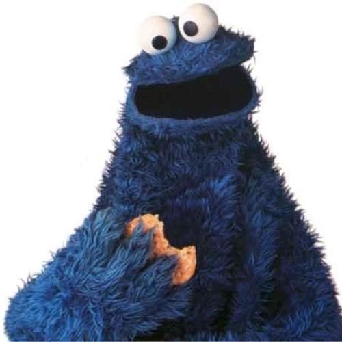 Ddobby's avatar