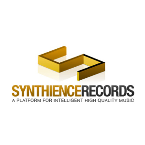 Synthience's avatar