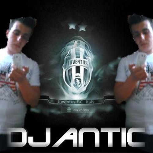Electro House 2013 (Steghedé mix) DjAnTiC