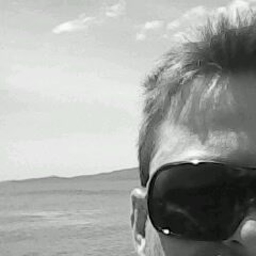 michelbc's avatar