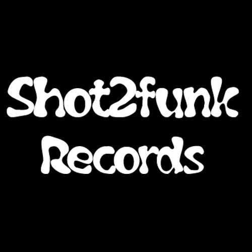 Shot2funk Records's avatar