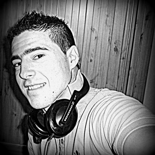 Hinojosa feat. Mr Chris - Princesa (Josan Rodríguez Remix)