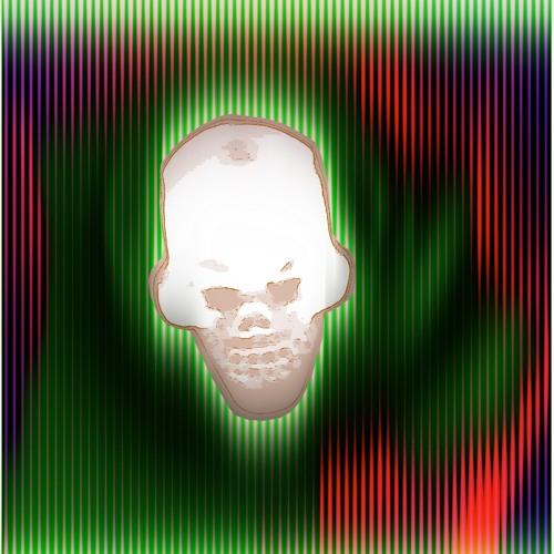 RASFFE's avatar