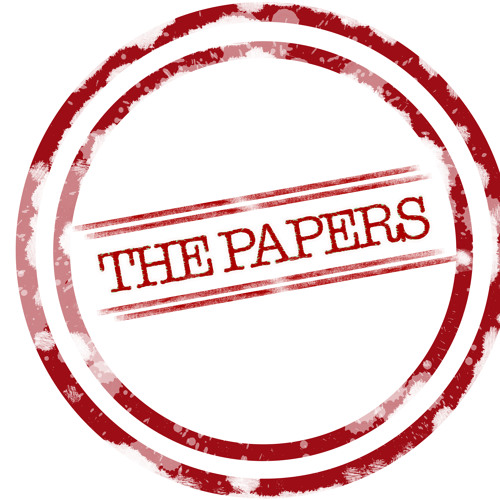 The Papers's avatar